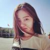 北京原创艺墅小美
